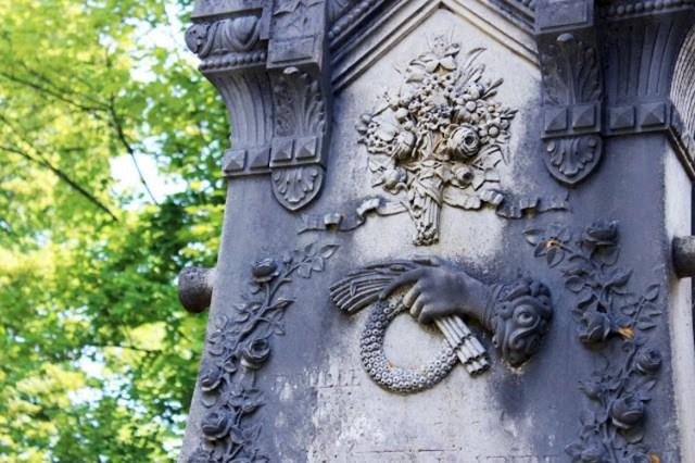 cimetery04