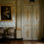 Galerie – Château de Grignan