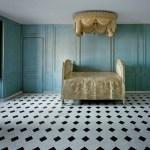 Robert Polidori, Versailles, (1985 – 2010)