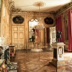 Visite Versailles – Appartements privés des rois