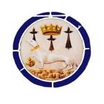 L'Hermine d'Anne de Bretagne