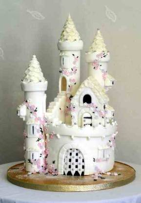 224692-cakes-castle-cake