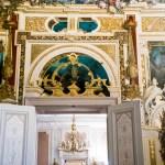 Galerie –  Hermès Villa
