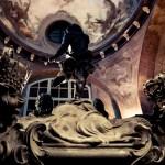 La Crypte des Capucins à Vienne