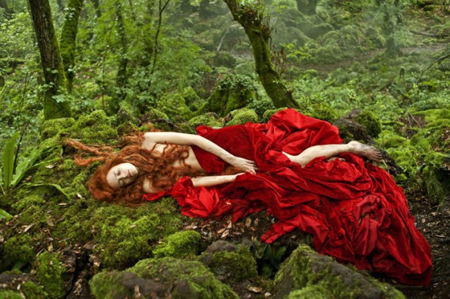 Tale of Tales #Passionchateau 01