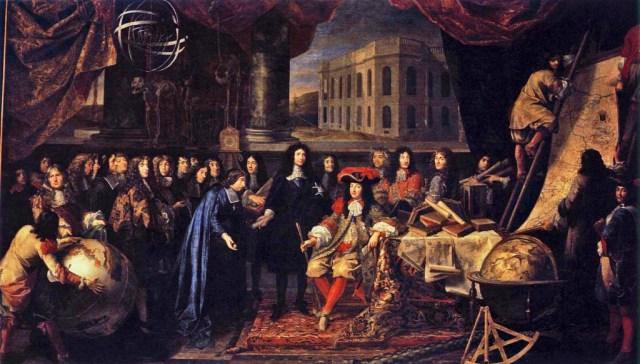 Versaillessciences_1