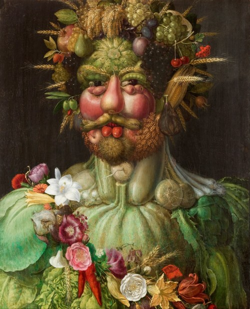 Giuseppe_Arcimboldo_-_Rudolf_II_of_Habsburg_as_Vertumnus_-_Google_Art_Project