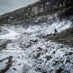 Les lieux de tournage de Game of Thrones