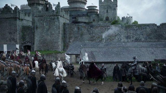 m_Winterfell-Game-of-Thrones-Dream