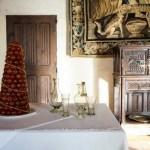 La fascinante histoire des repas à la Renaissance 2