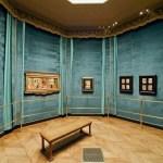 Le Musée Condé