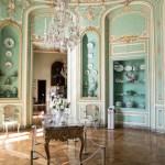 Galerie – Château de Sceaux