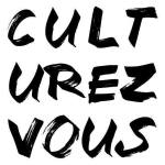 La Cour – Antoine Vitek de Culturez vous