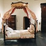 Visite – Chateau de Vitré