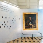 Journée au Château de Rambouillet avec l'Exposition : Les Princes de Rambouillet