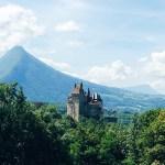 Visite – Château de Menthon Saint Bernard