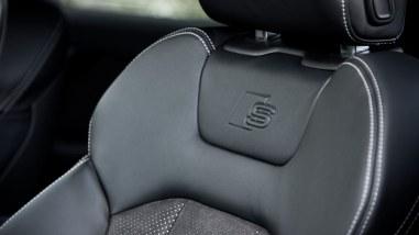 Neuer Audi Q7 2015 2016