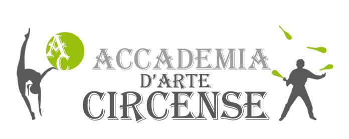 Accademia del Circo di Verona
