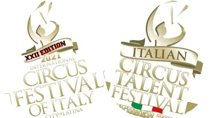 Il Festival del Circo di Latina raddoppia!