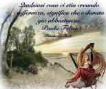 Frase Dolore