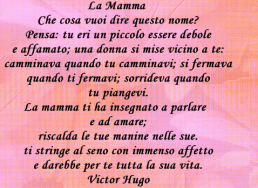 Mamme10