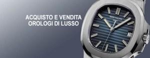 compro Rolex GMT MasterLecco passione orologi
