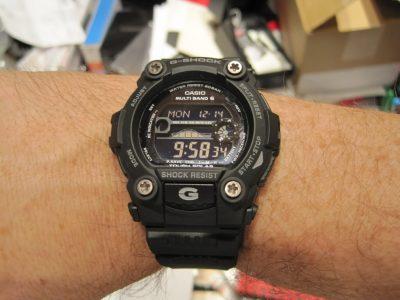 Casio G-Shock GW7900B-1_1