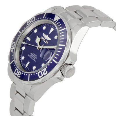 Invicta 9094 Pro Diver 3