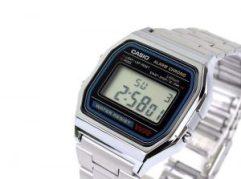 orologio-casio-a158wa-1df-800x595x-02
