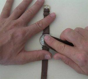 orologio-levigare-vetro