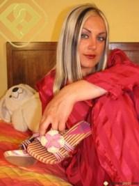 Lo Shop Di PassionePiedi - Scarpe, collant e calze usatissime delle nostre modelle