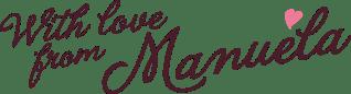Logo-Manuela-2