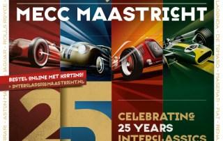 InterClassics Maastricht