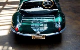 Capital Cars & Classics