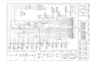 Sierra Cosworth 4x4 Wiring Diagram  Somurich
