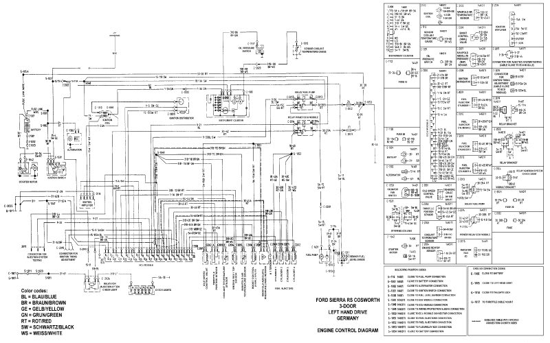 Pioneer Deh 150mp Wiring Diagram Wiring Diagrams also Ford Fiesta Abs Wiring Diagram in addition Wire Diagram Pioneer Deh 3200ub Wiring Diagrams likewise Deh 1500 Wiring Diagram besides Pioneer Deh 1550 Wiring Diagram. on pioneer deh 1000 wiring diagram