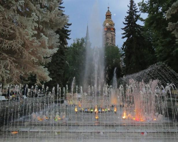 Image result for Golden Horde Košice