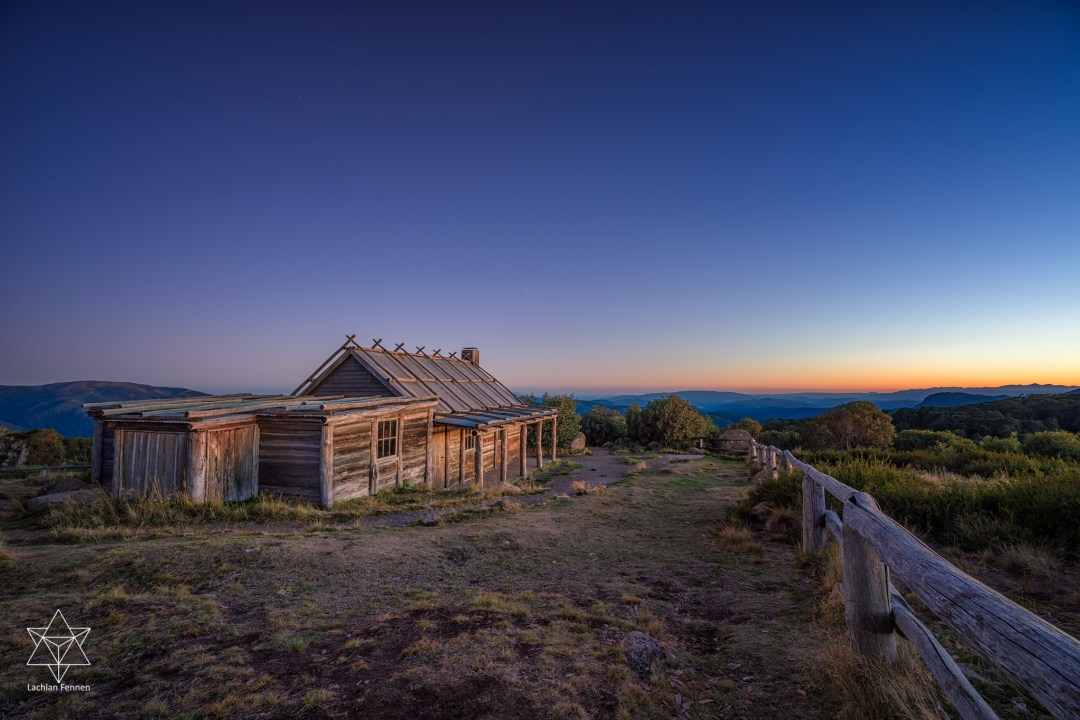 craigs-hut-1712-edit