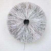 Benjamin Reynaert's nest studies