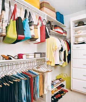 closet-hat_300