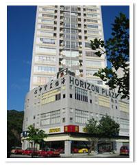 horizon-plaza_200