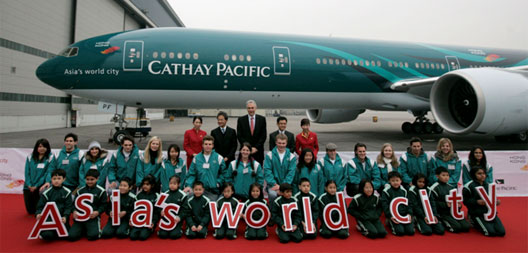 cathay-pacific-asia-world