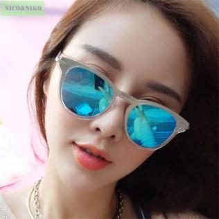 7-colors-elegant-oval-lense-coating-eyewear-glasses-2016-new-vintage-fashion-cool-sunglasses-women-men