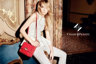 cp-by-cesare-paciotti-spring-summer-2016-2017-collection-campaign-2