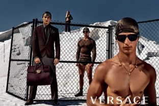 steven-klein-new-versace-campaign-fall-winter-2016-2017-collection-1
