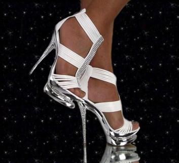 31383-White-Stilettos-With-Bling