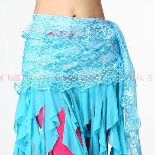 -font-b-Gypsy-b-font-font-b-skirt-b-font-belly-dance-costume-waist-chain