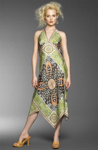 laundry-scarf-silk-halter-dress