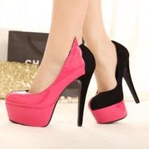 types-of-heels-stilettos-2