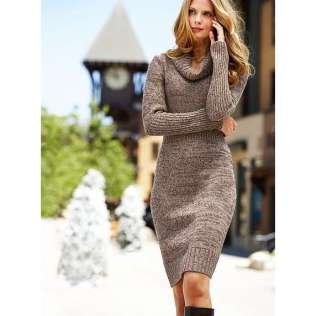 chunky-sweater-dress-11